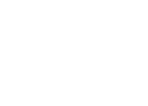 mappe-icon