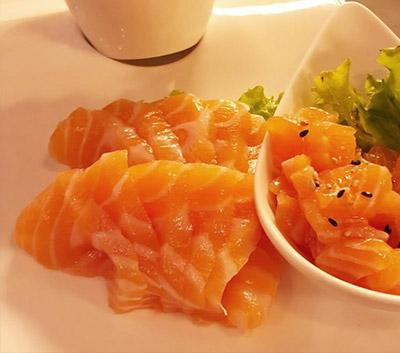 sashimi-salmone