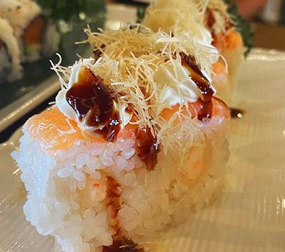uramaki-salmone